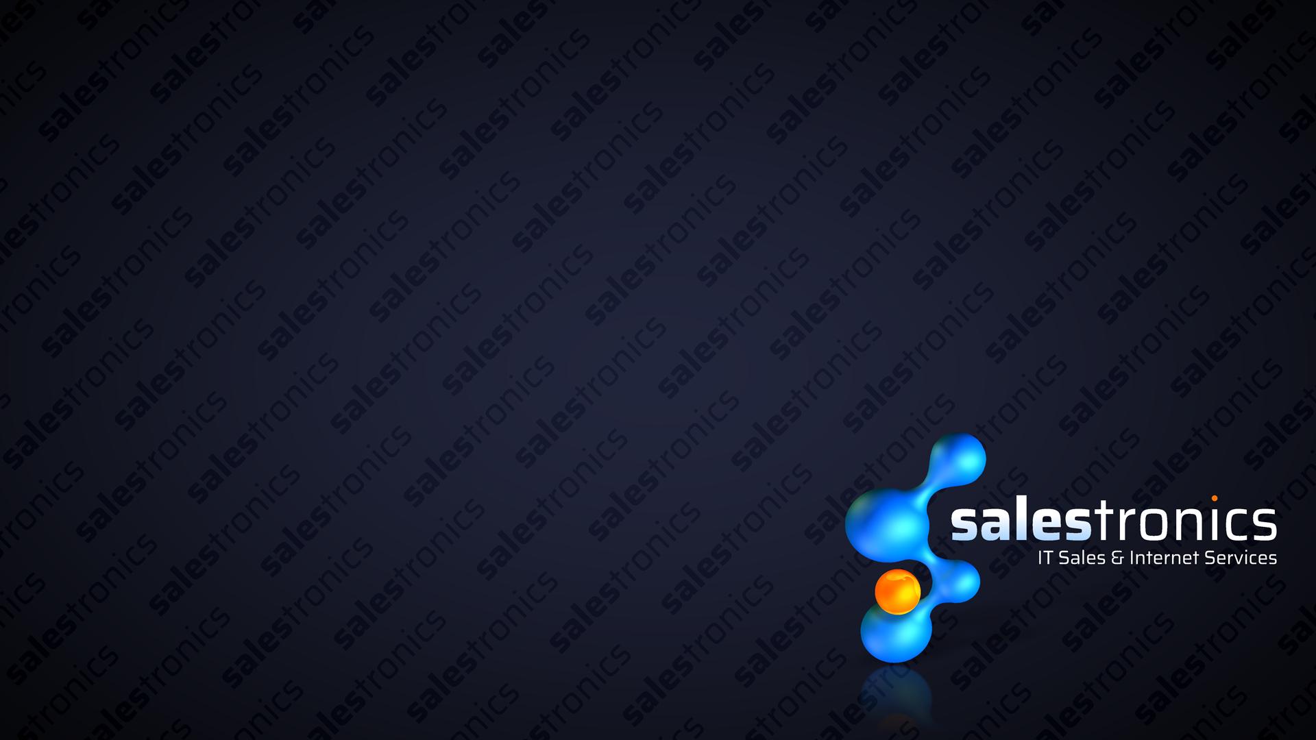 Downloads | Salestronics