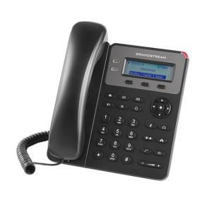 VoIP Hardware & Parts   Salestronics